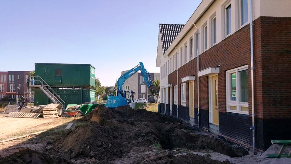 aanleg_rioleringsaansluitingen_nijmegen_noord_lent_vink_overasselt