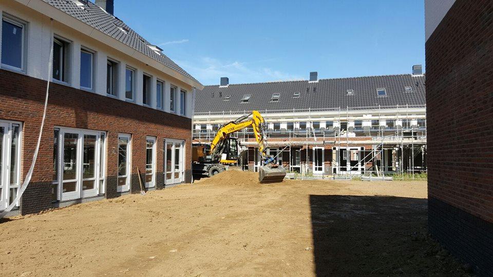 gww_referenties_projecten_nijmegen_vink_overasselt