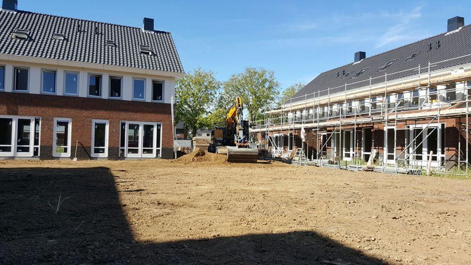klaar_maken_tuinen_nieuwbouw_lent